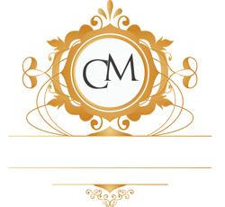 Cercle Montherlant – Paris Logo