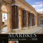 Marbres, de carrière en palais, de Pascal Julien, Le Bec en l'air (2007)